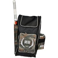 RR Redrock Hitter Cricket Kit Bag