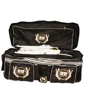 RR Redrock Limited Edition Cricket Kit Bag