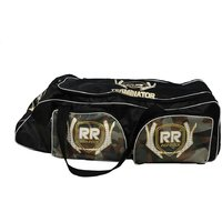 RR Redrock Terminator Cricket Kit Bag