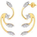 Gili Diamond Jewellery Earring (GEL202)