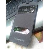 Note 2.Samsung Galaxy Note II N7100 Flip Cover