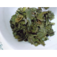 Pure GREEN TEA Long Leaf 200gms Get 200grams Free