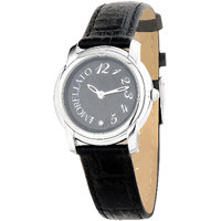 Morellato Women's Watch (SO2OF001)