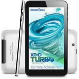 SIMMTRONICS 3G CALLING TABLET XPAD TURBO