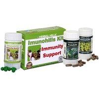 Ayurvedic Medicine For Immunity Increase