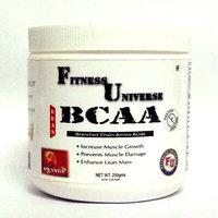 Fitness Universe BCAA