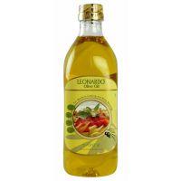 Leonardo Pure Olive Oil - 1 Ltr
