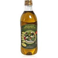 Leonardo Extra-Virgin Olive Oil - 1 Ltr