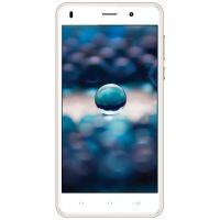 Reach Allure Ultra 4G, 5 Screen, Android v6.0 Marshmallow with Jio Welcome Offer