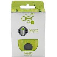 Godrej aer Click Refill - Fresh Lush Green