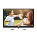 Philips 32PFL3931 81 cm (32) HD Ready LED Television