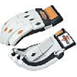 Cosco Test Wicket Keeping Gloves