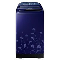 Samsung WA75K4020HL 7.5 Kg Top Load Fully Automatic Washing Machine (Available in Delhi NCR Only )