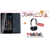 iBall Slide 3G 7345Q-800 Tablet with Free iBall Hip Hop Head Phone