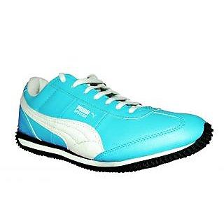 fad4c2f0c19 Puma Speeder Running Shoes at Rs 799  shopclues