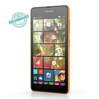 Nokia Lumia 535 (6 Months Gadgetwood Warranty)