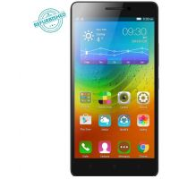 Lenovo K3 Note 16GB - (6 Months Seller Warranty)