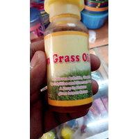 Lemongrass Oil 60 ML - Essential Oil