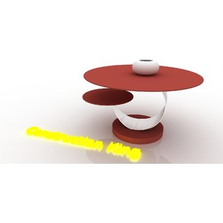 Designer Table For your Living Room or Office