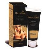 Breast Toner