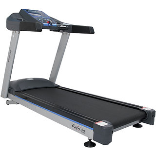 Pro Bodyline Motorised Treadmill 751 available at ShopClues for Rs.154000