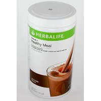 Herbalife Formula 1 Healthy Meal Nutritional Shake Mix 550g
