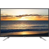 Micromax 50Z7550FHD 127cm (50) Full HD LED TV