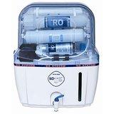 AQUA FRESH RO+UV+UF+TDS CONTROLLER + FREE 6PC CANDLE
