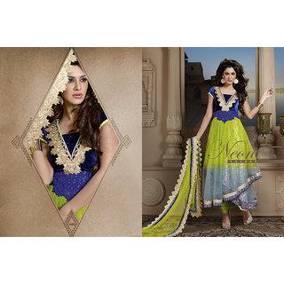 DESIGNER DRESS , ANARKALI DRESS , FANCY ANARKALI DRESS, PARTY WEAR DRESS