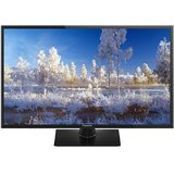 Panasonic TH-32A410D 32 inches HD Ready LED Television