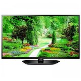 Panasonic TH-L32XV6D 32 Inches HD Ready LED Television