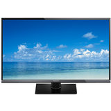 Panasonic Viera TH-32AS630D 32 Inches Full HD LED Television