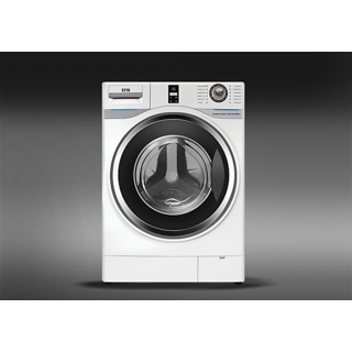 IFB Senorita Smart 6.5 Kg Front Load Fully Automatic Washing Machine