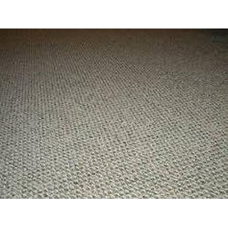 Wall to wall wool carpet buy wall to wall wool carpet for Wall to wall carpet cost