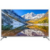 Panasonic LED TV VIERA TH-43D450D