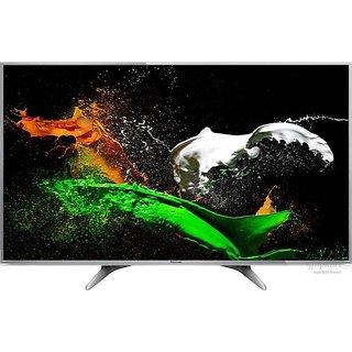 PANASONIC TH 49DX650D 49 Inches Full HD LED TV