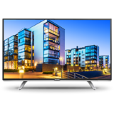 Panasonic LED TV VIERA TH-40DS500D
