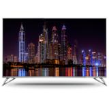 Panasonic TH-65DX700D 163.9cm(64.5 inches) 4K UHD TV