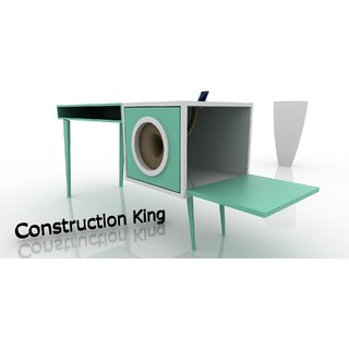 Designer Table For Your Office