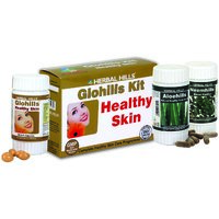 Natural Skin Care Programme