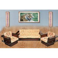 Sofa Covers Verna