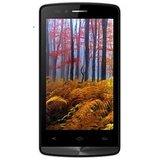 WHAM-Q4-8GB-BLACK (6 Months Seller Warranty)