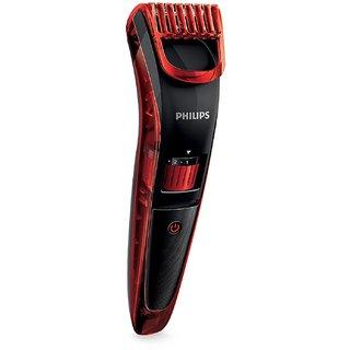 Philips QT4006 Pro Skin Advanced Trimmer