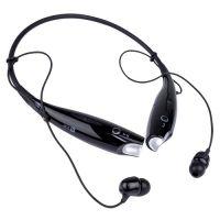 LG Tone+ HBS-730 Wireless Bluetooth Universal Stereo Headset hbs730