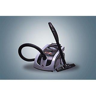Euroclean Xforce Vacuum Cleaner From Eureka Forbes Buy
