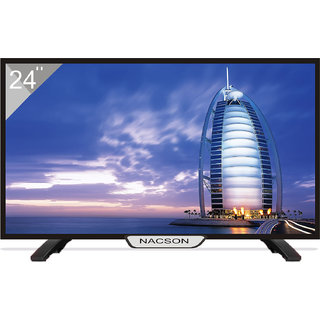 Nacson NS2616BT 24 Inch Full HD LED TV