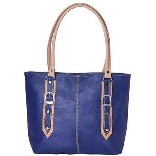 Kreative Women Bags Cb01165Blue