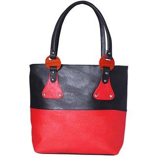 Kreative Women Bags Cb01164Red.Black