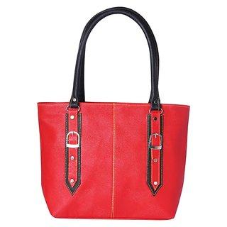 Kreative Women Bags Cb01165Red