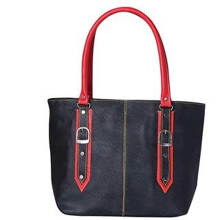 Kreative Women Bags Cb01165Black